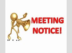 LWYC Board Meeting Rescheduled Lake Wallenpaupack Yacht Club