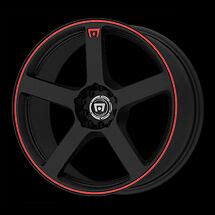 Acura Integra Rims For Sale by 17 Inch Honda Civic Acura Integra Wheels Rims 4x100 New