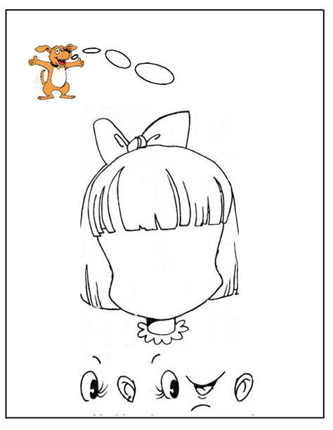 preschool five sense worksheets 3 171 preschool and homeschool