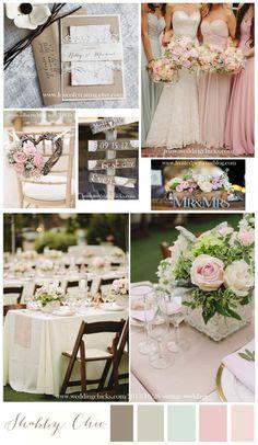 shabby chic wedding theme philippines pinterest the world s catalog of ideas