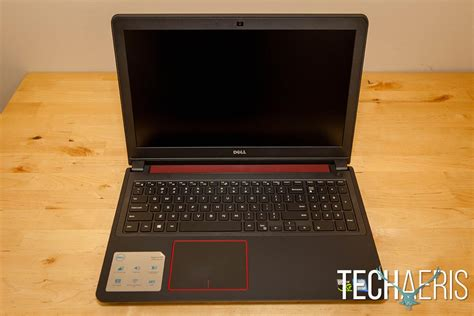 dell inspiron   review great performance   reasonable price