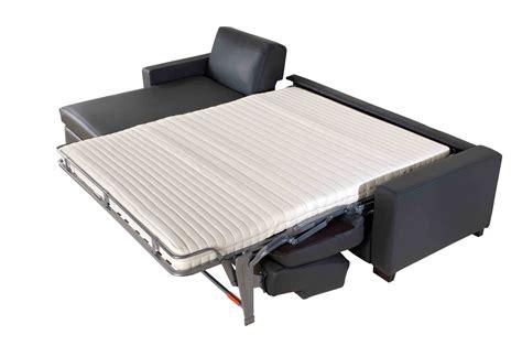 canapé le plus confortable canapé lit canapé convertible canapé inn vous répond