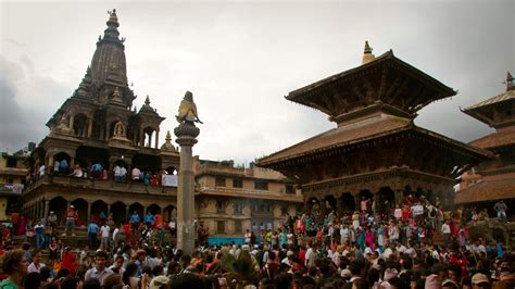 nepal nepals official travel tourist information website
