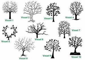 Arbre A Empreinte : 17 best images about arbre empreintes on pinterest trees fingerprints and mariage ~ Preciouscoupons.com Idées de Décoration