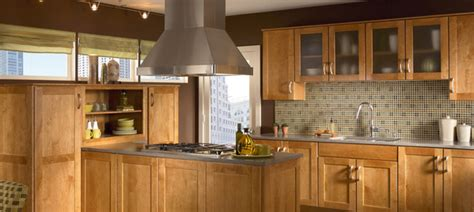 kraftmaid kitchen cabinets kitchen ideas kitchen islands