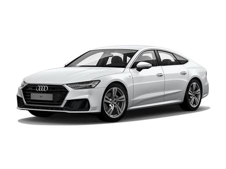 audi a6 leasing aktion audi lease deals nationwide vehicle contracts