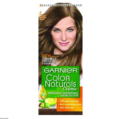 beauty personal care hair care hair colors