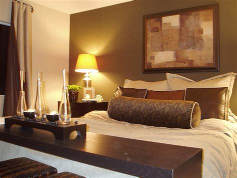 bedroom and bathroom color ideas adorable paint colors for small bedrooms interior paint