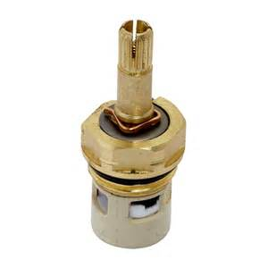 kitchen faucet cartridges 994053 0070a faucet replacement valve cartridge 994053 standard