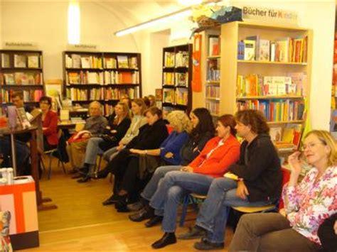 Buchhandlung Thrill & Chill Thomas Raab Lesung Der