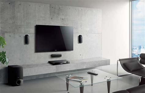 tv accrochee au mur album 19 tv accroch 233 e au mur ou int 233 gr 233 e s 233 rie 2 changement de d 233 cor autour de la t 233 l 233