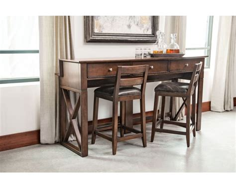 Thomasville Furniture Bar Stools 1000 Images About Thomasville Home Furnishings Stores On