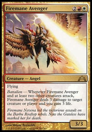 Mtg Gatecrash Event Deck Rally And Rout by Reviews A Confronto Gatecrash Event Deck Rally And Rout