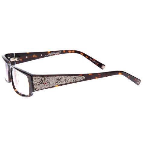 designer eye glasses eho 724 womens designer eyeglasses