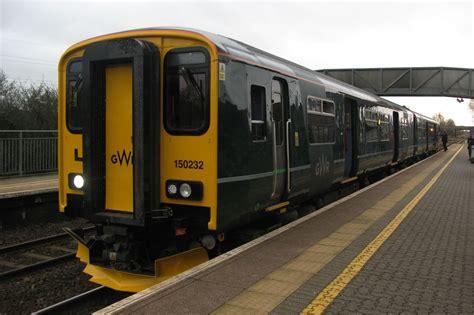 british rail class  simple english wikipedia