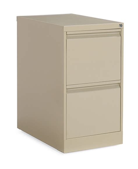 Used Fireproof File Cabinets Vancouver mvl23 series under desk pedestals buy rite business