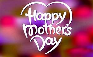 Mother's Day Special Wishing Images Full HD