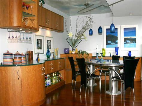 Kitchen Lighting Ideas  Kitchen Ideas & Design With