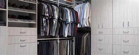 closet organizers illinois custom closets closet design