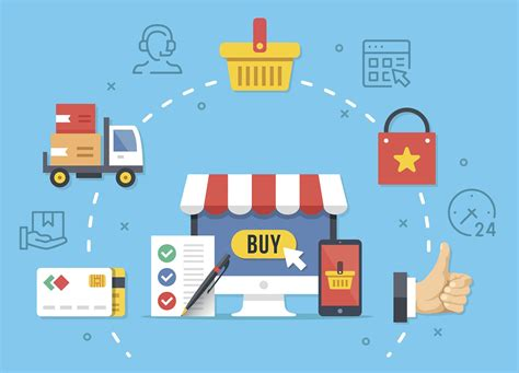 driving  commerce excellence   applications cleo