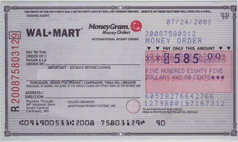 moneygram  good investment  ant   market
