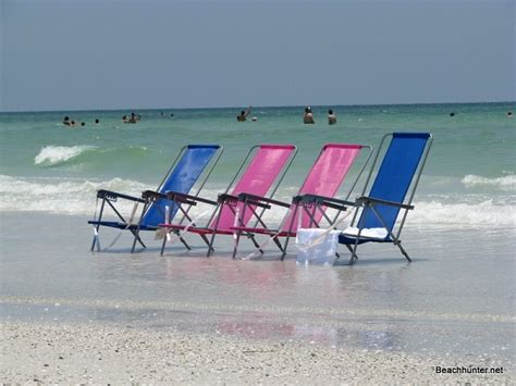 crescent siesta key beachfront vacation rentals