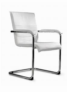 Freischwinger Stühle Klassiker : freischwinger st hle konferenzst hle graet kaufen ~ Indierocktalk.com Haus und Dekorationen