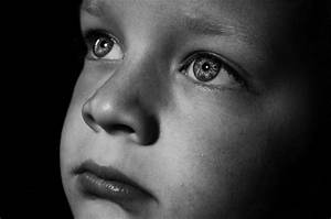 Free Images : person, black and white, people, girl, boy ...