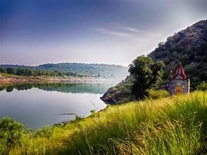 Narmada Parikrama | Madhya Pradesh Tours from Pune and Mumbai