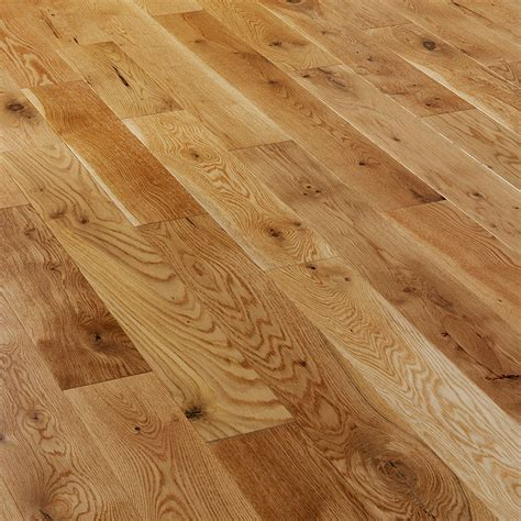 rustic oak wood 150mm brushed oiled engineered rustic oak wood floorin
