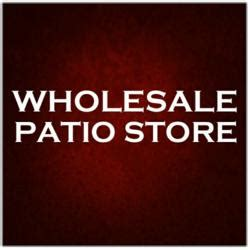 outdoor kitchens leader wholesale patio store relocates to