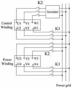 Yfs200 Wiring Diagram