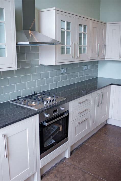 images  kitchen tiles  pinterest