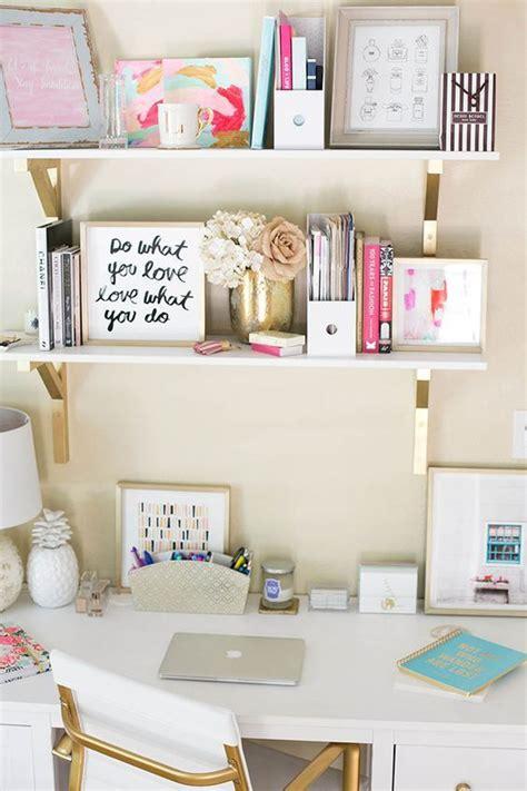 25 best ideas about desk organization on college desk organization desk
