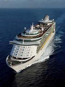 Freedom of the Seas cruises, scheepsbeoordelingen en ...