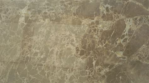capital stones for marble and granite from