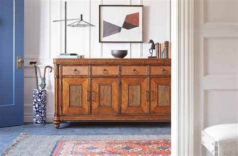 Stylish Small Entryway Ideas Furniture