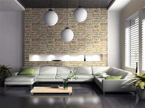 Zimmerfarben Für Jugendzimmer by Vorschl 228 Ge F 252 R Wohnzimmergestaltung