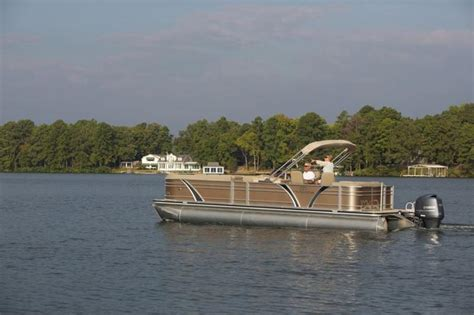 G3 Boats Headquarters by Andalusia Marine And Powersports Inc Home