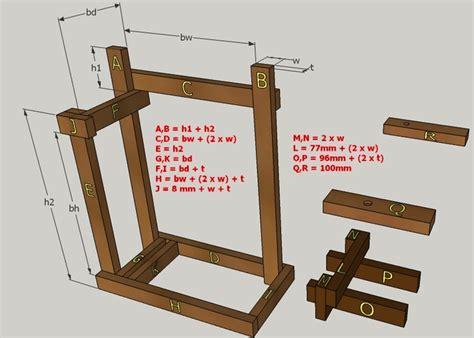 diy repstrap  printer  wood  glue   primary