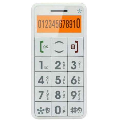 simple mobile phones simple mobile phones just5