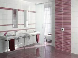 Moderne Fliesen Für Badezimmer : moderne badideen f r fliesen ~ Sanjose-hotels-ca.com Haus und Dekorationen