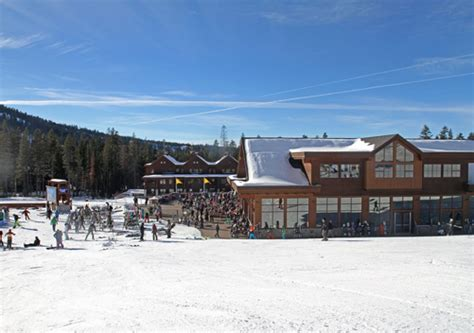 sugar bowl ski rentals sugarbowl ski resort facilities
