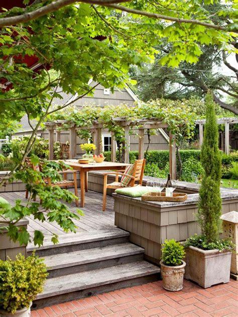 table de jardin avec chaise pas cher comment choisir une table et chaises de jardin