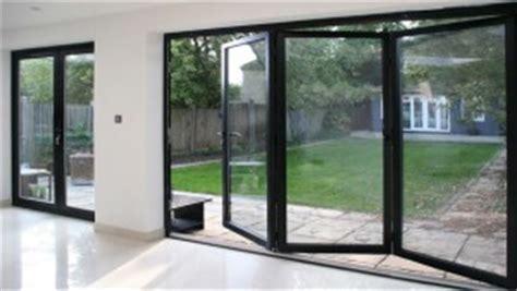 bi fold and patio doors jones upvc