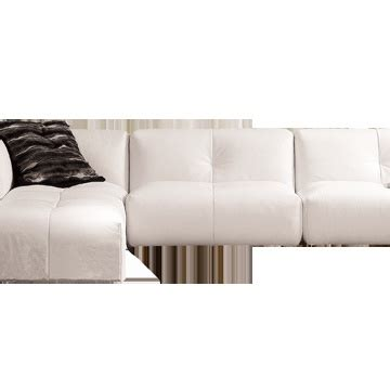 modern modular sectional puzzle the sofa is modular puzzle roche bobois luxury