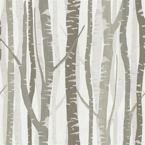 large image  wilko trees wallpapers neutral wp