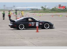 DriveAutoX at Grissom AFB 2018 Results & Photos SCB