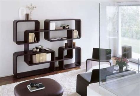 Home Design Furniture : Home Furniture Design