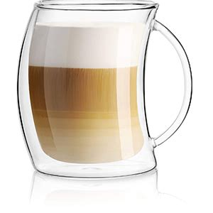 Shop for glass coffee mugs at bed bath & beyond. 5 Best Insulated Coffee Mugs For Your Home | Anti Foodie